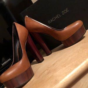 Brand NEW Rachel Zoe shoes